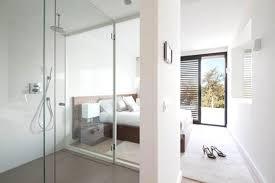 Master Bedroom Curtain Bedroom Curtain Ideas Large Windows Master Bedroom Modern