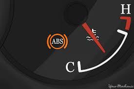 Elegant Bmw Service Engine soon Light – Smart Oto