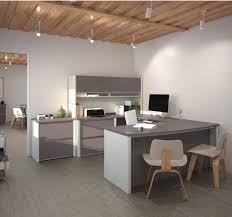 contemporary office desk. 20+ Contemporary Office Desk Designs, Decorating Ideas | Design .