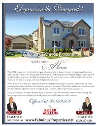 real estate virtual assistant the agent s guide to real estate property flyer