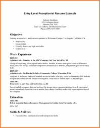 My Perfect Resume Sign In Resume Templates