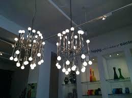 progress lighting chandelier progress lighting light