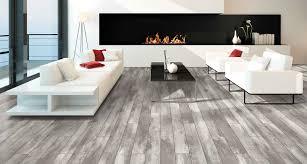 Grey Wood Laminate Flooring Iceland Oak Grey Pergo Portfolio Laminate Flooring Pergo Flooring
