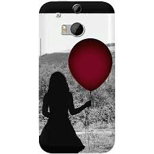 htc one m8 phone case for girls. htc one m8 phone case for girls ,