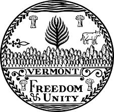 Vermont Printable 6 Sales Tax Table
