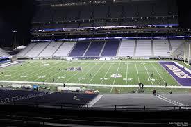 Whitney Stadium At Rentschler Field Valid Husky Stadium