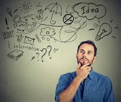 Low Cost Business Ideas For Teen Entrepreneurs Michael Tasner