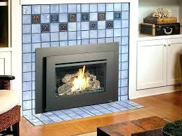 converting gas fireplace to wood fireplace conversion wood to gas s convert gas fireplace wood burning
