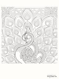 Fall Coloring Pages For Preschoolers Fresh Flowers Coloring Pages