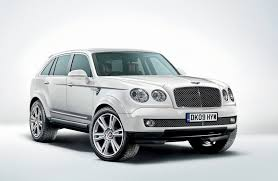 2018 bentley suv. fine suv 11 with 2018 bentley suv e