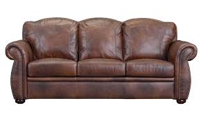saddle leather sectional impressionnant arizona sofa by leather italia usa cambria collection leather marco