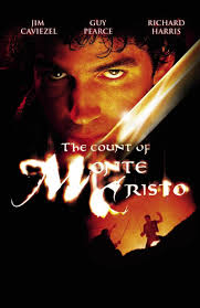 the count of monte cristo film a summary of events sqft the count of monte cristo
