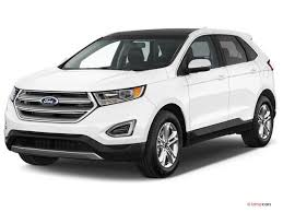 ford edge 2017 white. other years. ford edge 2017 white f