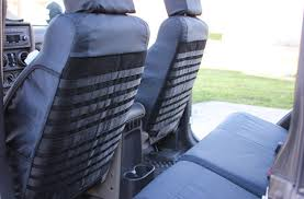 coverking tactical seat covers jk forum com the top destination for jeep jk wrangler news rumors and discussion
