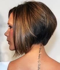 Tetování Na Krk Diskuze Omlazenícz