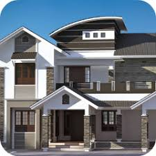 Home Design Hd Collection 2017 2.0.1 Download APK for Android - Aptoide