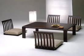 Image Ikea Japanese Dining Room Interior Style Dining Table With Resolution Dining Room Decorating Ideas Japanese Restaurant Hashook Japanese Dining Room Interior Style Dining Table With Resolution