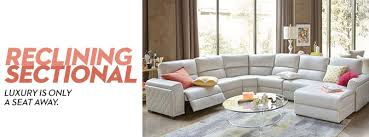oval red ancient iron pillow macys leather sectional sofa as well as reclining sectional shop reclining sectional macy39s