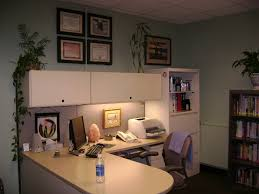 office with no windows. i often get this question office with no windows c