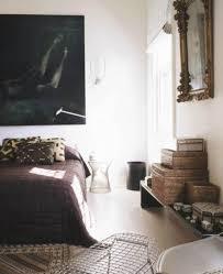 Masculine Bedroom 20 Modern Contemporary Masculine Bedrooms Home Design Lover Inside