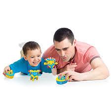 Best-Toddler-Toys-for-Boys-Girls-Age-2- Best Toddler Toys for Boys \u0026 Girls Age 2 Year Old and up \u2013 Boat