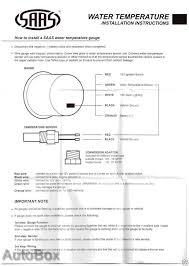 water gauge wiring wiring diagram fascinating water gauge wiring diagram schema wiring diagram vdo water temp gauge wiring diagram water gauge wiring