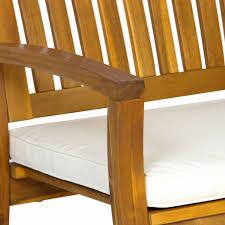 unique wood chair. 30 Pictures Of Unique Wood Rocking Chairs Images April 2018 Chair