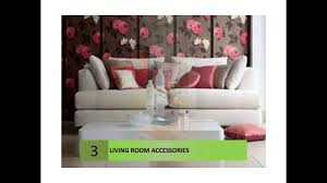 Living Room Accessory Living Room Accessories Ideas Youtube