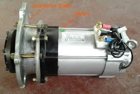 ac electric car motor. Ac Motor 10kw For Electric Car - Buy Motor,Traction Motor,Electric Product On Alibaba.com M