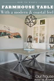 flair design furniture. How To Make A Dining Room Table \u2013 The Modern Take On Classic Style Flair Design Furniture