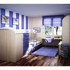 Modern Teenage Bedroom Furniture Kids Bedroom New Contemporary Teen Bedroom Furniture Wayfair Teen