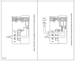 danfoss hs3 3 port motorised valve wiring danfoss 3 port valve wiring diagram wiring diagram on danfoss hs3 3 port motorised valve wiring