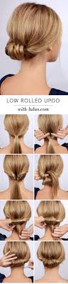 Hair Style Pinterest best 25 hairstyle tutorials ideas braided 8164 by wearticles.com