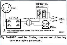 bargman wiring diagram bestharleylinks info camper water pump wiring diagram rv water pump wiring diagram fire well 12v storage tank float