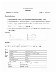 Free Modern Resume Templates Microsoft Word New 50 Word Resume