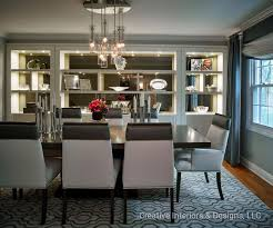berkeley interior design. Click Image ++ Berkeley Interior Design G