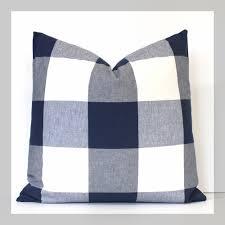 pillow texture seamless. Full Size Of Pillowcase:throw Pillows Target Cool Throw Textured Pottery Pillow Texture Seamless M