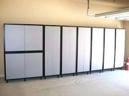 industrial sliding door hardware sliding door storage cabinet medium size of cabinet with sliding door barn