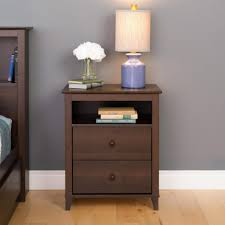 36 inch tall nightstands. 36 Inch Tall Nightstands Beautiful For Sale 30 High Nightstand Touch Lamps And