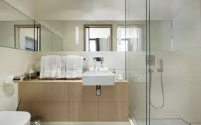 ... Bathroom Remodel Planner Virtual Lovely ...