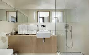 Modern Elegant Bathroom Layout Design Tool Free Showing The Simple