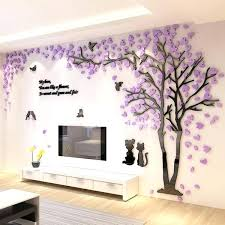 office room wall stickers exquisite room wall stickers 20 clings for living lovely creative design