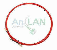 REXANT 47-1005 <b>Протяжка кабельная</b> (мини УЗК в <b>бухте</b> ...