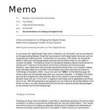 Sample Memorandum Asafon Ggec Co Regarding Informational