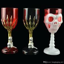 large decorative wine glass red wine glasses plastic wine glasses costumes wine glass charms extra large