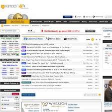 Gold Silver Platinum Chart Kitco Gold Precious Metals Buy Gold Sell Gold Silver