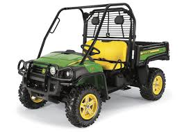 john deere amt 622 parts related keywords suggestions john john deere amt 622 wiring diagram also gator xuv 825i as