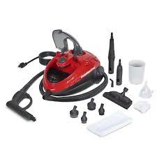 carpet steamer. steam cleaning machine car steamer auto detailing vehicle multi-purpose carpet