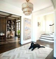 breathtaking entryway rug for hardwood floor entrance medium size of decoration entry idea home door winter