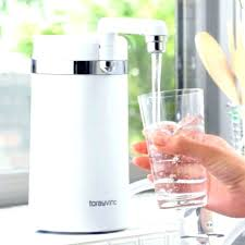 best countertop water filtration system best water filter system best water filtration system counter top purifier best countertop water filtration